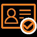 Identity Verification and Validation-01-01