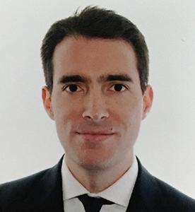 Antonio Poncioni Merian